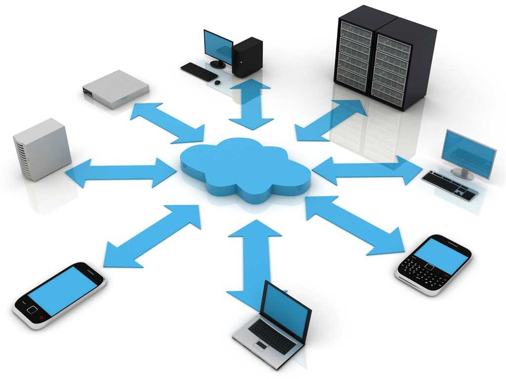 مجال تكنولوجيا المعلومات أو تقنية المعلومات أو الـ it مجال واسع يهتم بالتقنية ومجالاتها المتعلقة بمعالجة وإدارة المعلومات، و دراسة و تطوير، وتصميم وتفعيل، ...