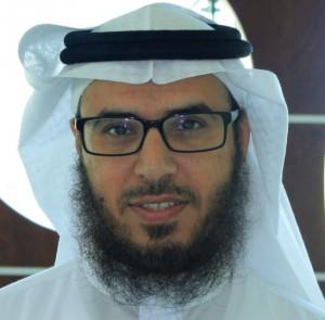 kh. alhasan