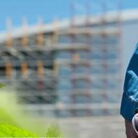 معايير هيئة السلامة والصحة المهنية أوشا OSHA