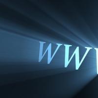 المواصفات المثالية في تصميم موقع إنترنت