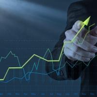 قياس أداء الشركات والمؤسسات