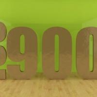 فوائد تطبيق نظام الجودة أيزو 9001