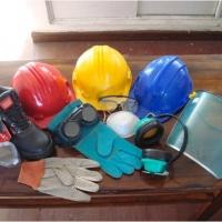 نظام إدارة السلامة والصحة المهنية (أوساس)  OHSAS 18001