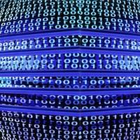 أمن المعلومات  IT Security