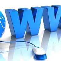 المواصفات المثالية في أي موقع إنترنت